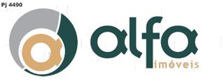 Imobiliaria Alfa Ltda-ME